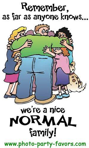 family reunification clipart   cliparts