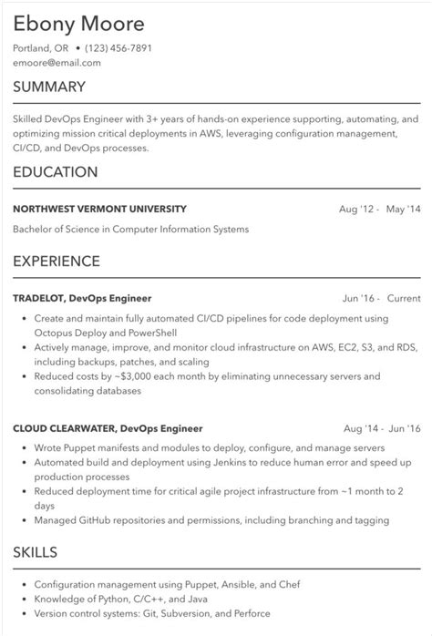 Great Basic Cv Template Uk Free Idea resume examples and sample resumes for 2019 indeed Basic Cv