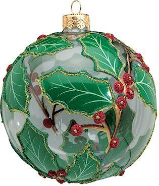 european christmas decorations european glass ornaments bumblegums