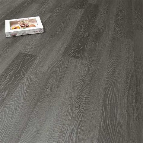 Wood floor cost vs value budgeting money. Lvp Plank Flooring - Vintalicious.net