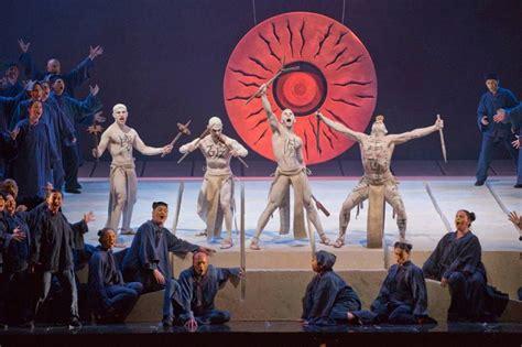 teatro fraschini pavia programma 2014 cagliari teatro lirico turandot operaclick