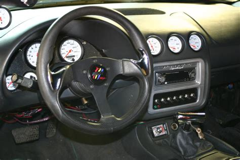 want to see ratchet shifters installed ls1tech camaro and firebird forum discussion