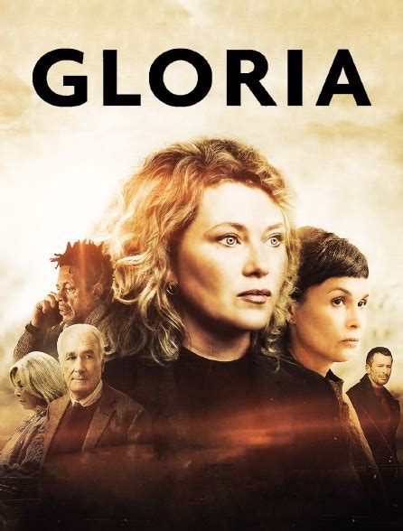 Gloria en Streaming - Molotov.tv