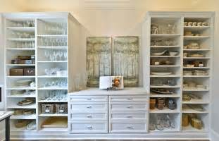 kitchen storage ideas for small spaces a beautifully organized butler s pantry minus the butler