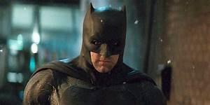 Batman Suicid Squad : the batman and suicide squad 2 land 2021 release dates cbr ~ Medecine-chirurgie-esthetiques.com Avis de Voitures