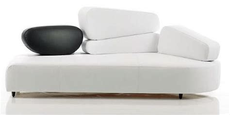 mosspink sofa ultra modern seating design from br 252 hl