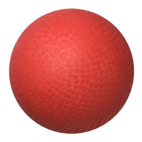 Dodgeball Clipart Dodgeball Free Images At Clker Vector Clip
