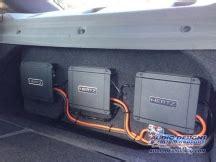 chevrolet impala stereo upgrades car stereo audio