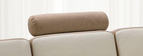 achat tetiere pour canape canapé cuir tina