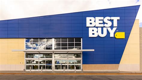 Best But Y Best Buy To Open New Store Upgrade Others Around Salt