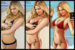 online yearbook maker gta 5 continua la battaglia legale di lindsay lohan