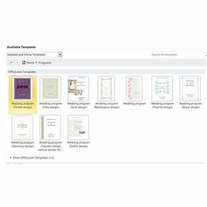 Microsoft Publisher Templates, Tutorials, Lessons, and ...