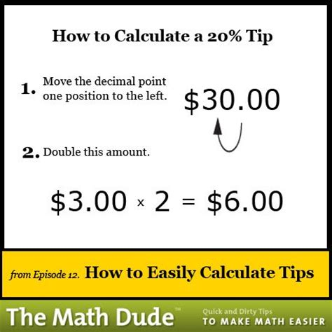 9 Best Math Tips & Tricks Images On Pinterest Math