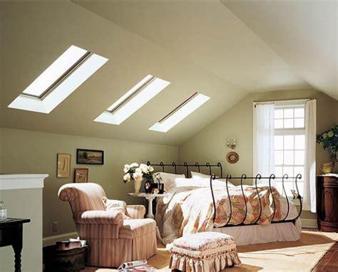 attic bedroom attic bedroom on pinterest attic bedrooms attic rooms and attic bedroom designs
