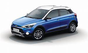 Hyundai I 20 2018 : hyundai i20 active launched with minor updates in india ~ Jslefanu.com Haus und Dekorationen