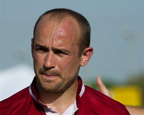 Par 2015. gada Latvijas labāko regbistu nosaukts Jurijs ...