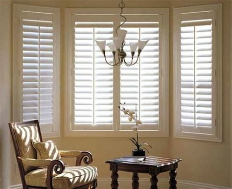 house of blinds how to clean blinds bob vila