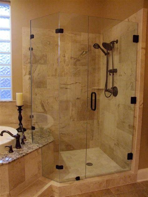 master bath traditional bathroom