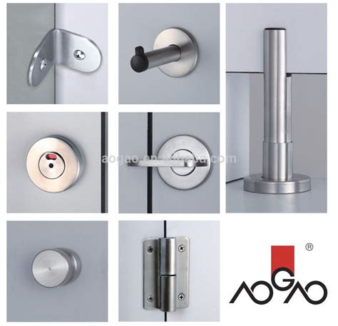 Public Bathroom Stall Hardware Images  Google Search