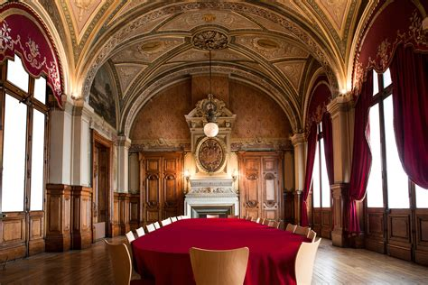 chambre commerce italienne lyon stunning lyon chambre de commerce contemporary design