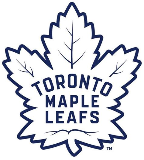 leafs stadium series logo 2018 chris creamer s sportslogos net news and blog new logos and