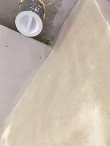 Streichen Decke Wand übergang : deckenabh ngungen bautagebuch ~ Eleganceandgraceweddings.com Haus und Dekorationen