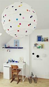Kinderzimmer Mädchen Ikea : die besten 25 lampe kinderzimmer ideen auf pinterest ~ Michelbontemps.com Haus und Dekorationen