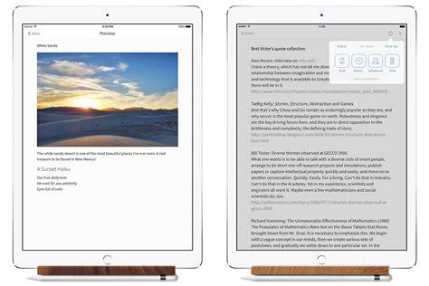 yohann die  besten notizen apps fuers ipad und apple pencil