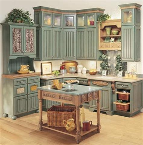 kitchen cabinets design ideas painting kitchen cabinets in