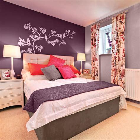 chambre a coucher peinture davaus chambre a coucher quelle couleur de peinture