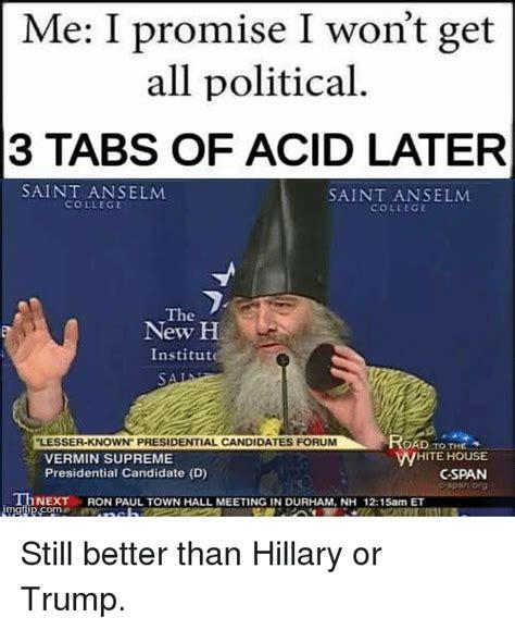 Political Memes 2018 - funny political memes of 2017 on sizzle politics meme