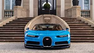 2017 Bugatti Chiron, HD Cars, 4k Wallpapers, Images ...