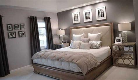 master bedroom paint colors july 2019 20 best ideas