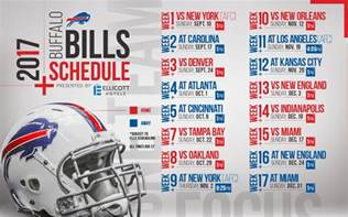 new buffalo bills wallpaper download
