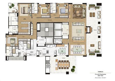 luxury apartment plans luxury apartment plans 28 images krc dakshin chitra luxury apartments floorplan luxury