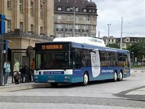 Bus Nach Leipzig : man niederflurbus 2 generation auf der linie 131 nach bahnhof merseburg am hauptbahnhof bus ~ Orissabook.com Haus und Dekorationen