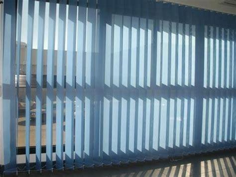 stores verticaux tous les fournisseurs store vertical exterieur store vertical interieur