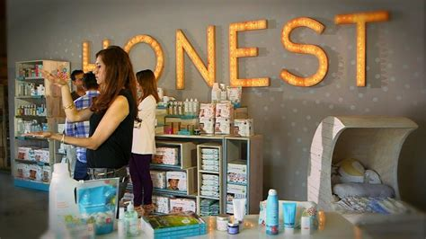 The Honest Company Settles Second Lawsuit In Two Weeks ...