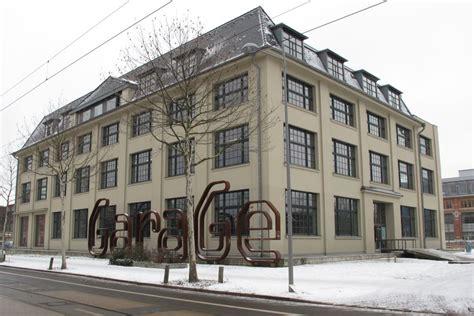 Garage In Leipzig Mieten Einstellplätze Bei Kalaydode