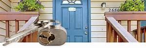 Schlüssel Im Schloss Abgebrochen : g nstiger schl sseldienst in paderborn gesucht wir bieten ihnen die nott r ffnung zum fairen ~ Yasmunasinghe.com Haus und Dekorationen