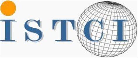 institut superieur de technologie de cote divoire wikipedia