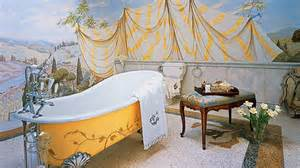 bathroom wall mural ideas 25 wonderful ideas and pictures ceramic tile murals for bathroom