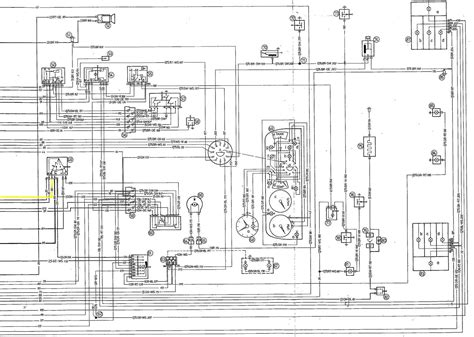 Bmw Factory Wiring Diagram 2003 by E46 Bmw Factory Wiring Diagrams Wiring Diagram Database