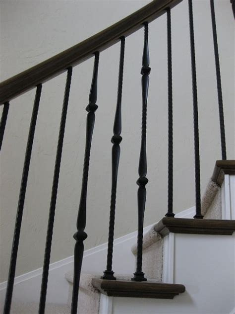 images  iron stairs  pinterest carpets