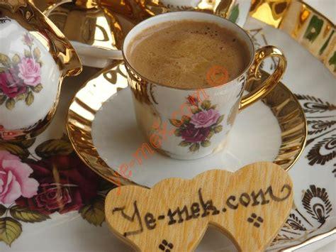 turkish coffee recipe turkish coffee with milk recipe recipes from turkish cuisine in e