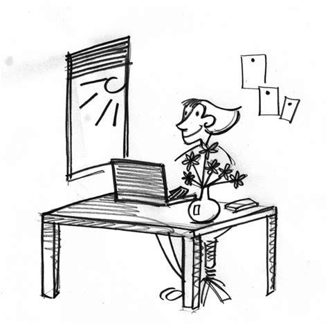 bien etre social bureau mai 2012 travail equilibre