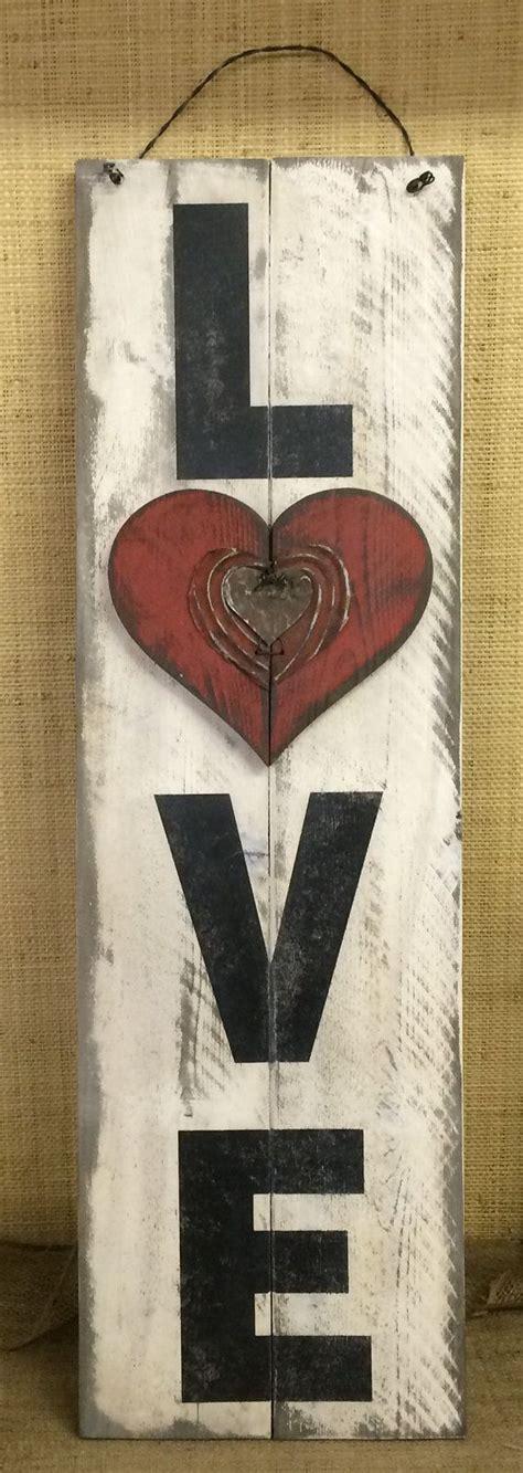 images  valentines  pinterest valentine ideas valentines day  wood