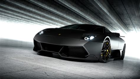 Car Wallpapers Hd Lamborghini Wallpaper by Lamborghini Murcielago 4 Wallpaper Hd Car Wallpapers