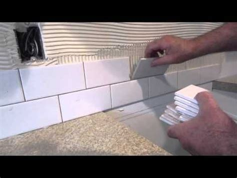 Unsanded Tile Grout Bunnings by 17 Best Ideas About Subway Tile Backsplash On