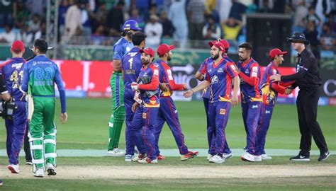 Top 10 today cricket news l pakisan vs bangladesh 2020 l psl 2021 l ipl 2020 schedule _ talib sports. The 24th T20 match will be played between Karachi Kings ...